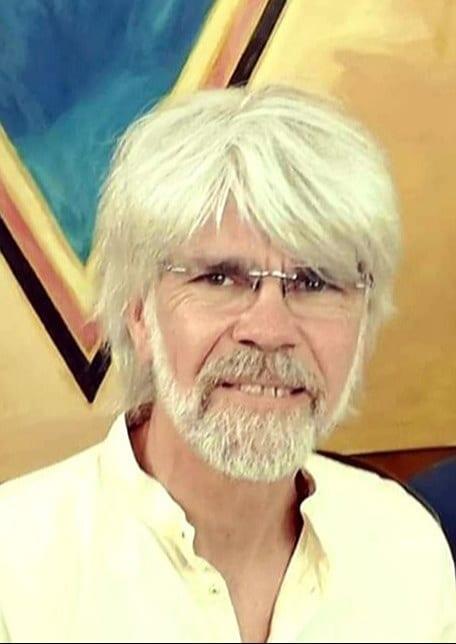 Thomas Moksha Kolby