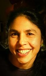 Roxana Cherroni